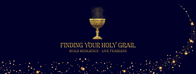Finding Your Holy Grail Many Simon